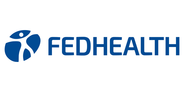 FedHealth
