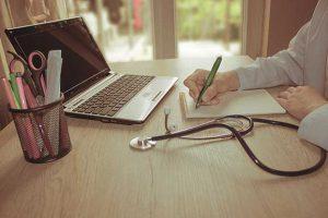 Medical Aid Comparison Tool